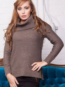 Sweter Model SSW1260ST